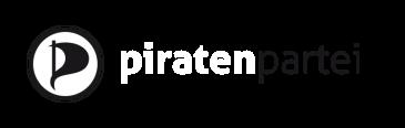 Mitgliederdatenbank – CiviCRM
